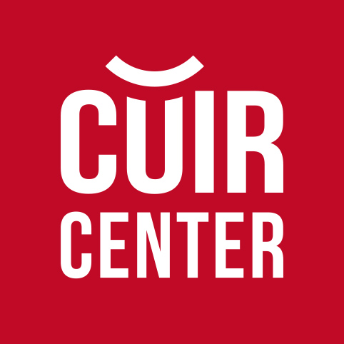 Logo Cuir-center